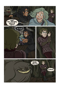 Mias and Elle Chapter2 pg15