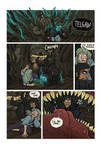 Mias and Elle Chapter2 pg21