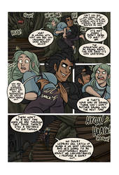 Mias and Elle Chapter2 pg25 by StressedJenny