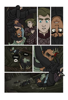 Mias and Elle Chapter2 pg28