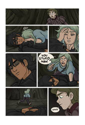 Mias and Elle Chapter2 pg29