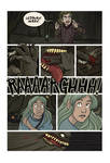 Mias and Elle Chapter2 pg30