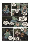 Mias and Elle Chapter2 pg31