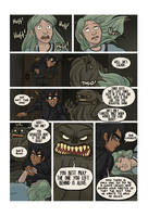 Mias and Elle Chapter2 pg37