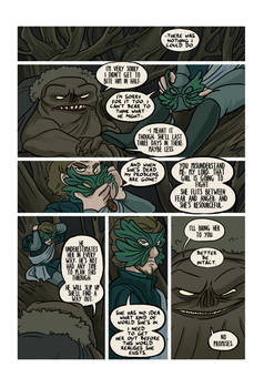 Mias and Elle Chapter2 pg45