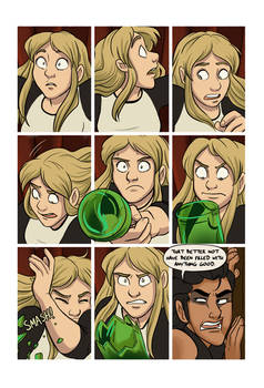 Mias and Elle Chapter3 pg10