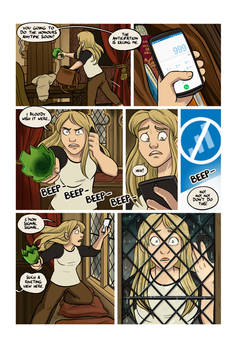 Mias and Elle Chapter3 pg11