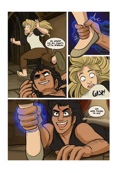 Mias and Elle Chapter3 pg15