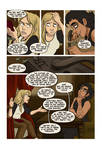 Mias and Elle Chapter3 pg34