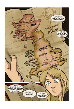 Mias and Elle Chapter3 pg36