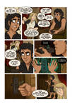 Mias and Elle Chapter3 pg38