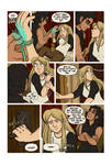 Mias and Elle Chapter3 pg39