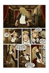 Mias and Elle Chapter1 pg43