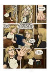 Mias and Elle Chapter3 pg44