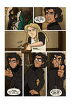 Mias and Elle Chapter 3 pg47