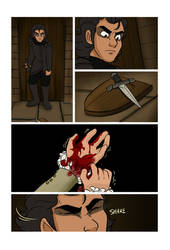 Mias and Elle Chapter 3 pg49