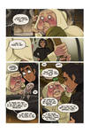 Mias and Elle Chapter4 pg02