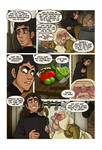 Mias and Elle Chapter4 pg03