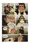 Mias and Elle Chapter4 pg04