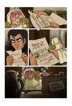 Mias and Elle Chapter4 pg05