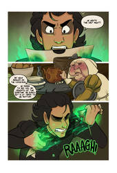 Mias and Elle Chapter4 pg6 by StressedJenny