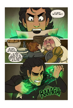 Mias and Elle Chapter4 pg6
