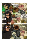 Mias and Elle Chapter4 pg07