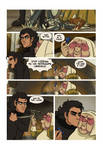 Mias and Elle Chapter4 pg08