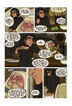 Mias and Elle Chapter4 pg9