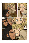 Mias and Elle Chapter4 pg14