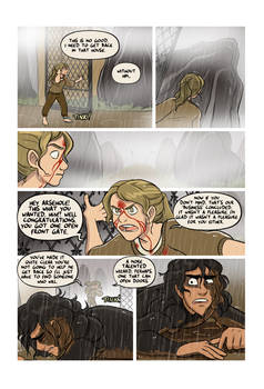 Mias and Elle Chapter4 pg31