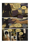 Mias and Elle Chapter4 pg33