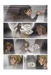 Mias and Elle Chapter4 pg034