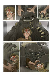 Mias and Elle Chapter4 pg37