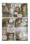 Mias and Elle Chapter4 pg43