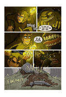 Mias and Elle Chapter4 pg048