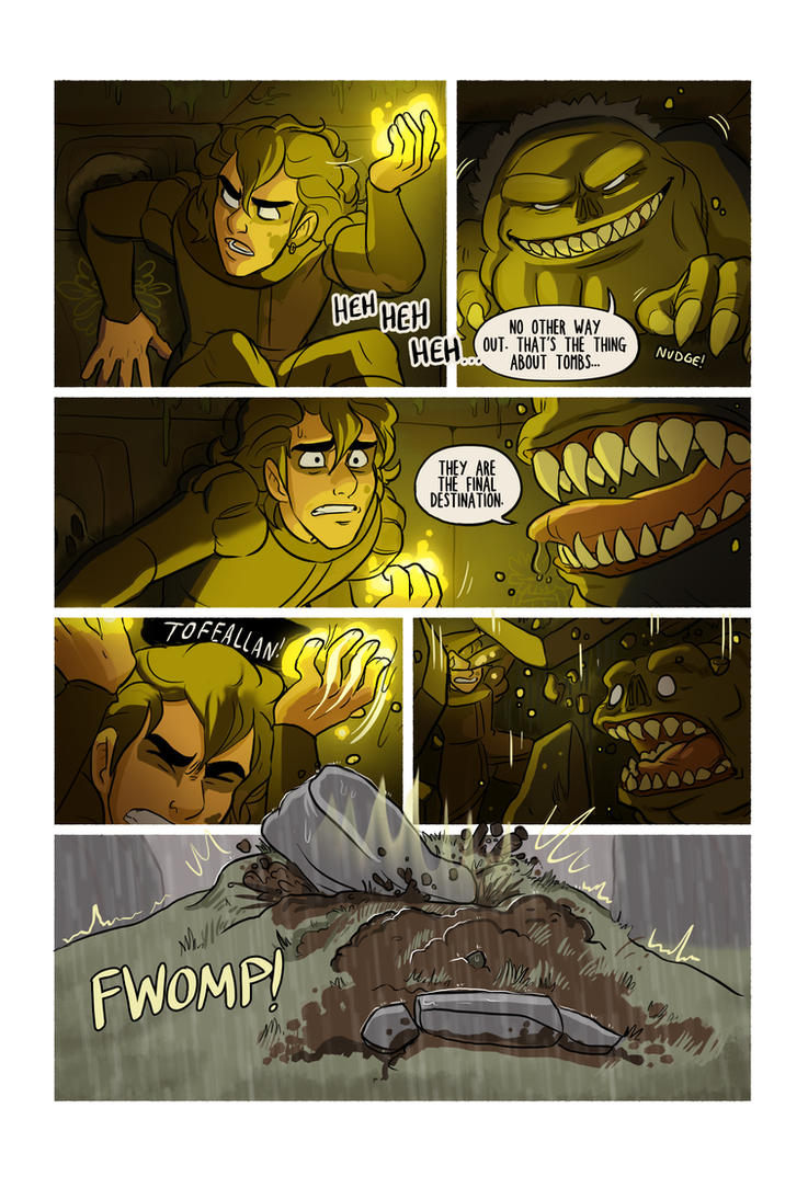 Mias and Elle Chapter4 pg048 by StressedJenny