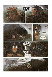 Mias and Elle Chapter4 pg49