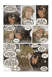Mias and Elle Chapter4 pg52 by StressedJenny