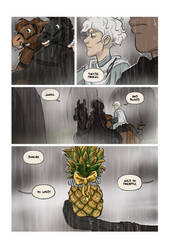 Mias and Elle Chapter4 pg57