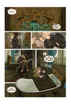 Mias and Elle Chapter5 pg1