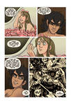 Mias and Elle Chapter5 pg20