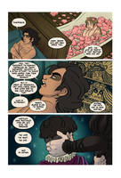 Mias and Elle Chapter5 pg25 by StressedJenny