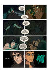 Mias and Elle - Chapter 5 - Page 46