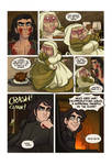 Mias and Elle - Chapter 5 - Page 57