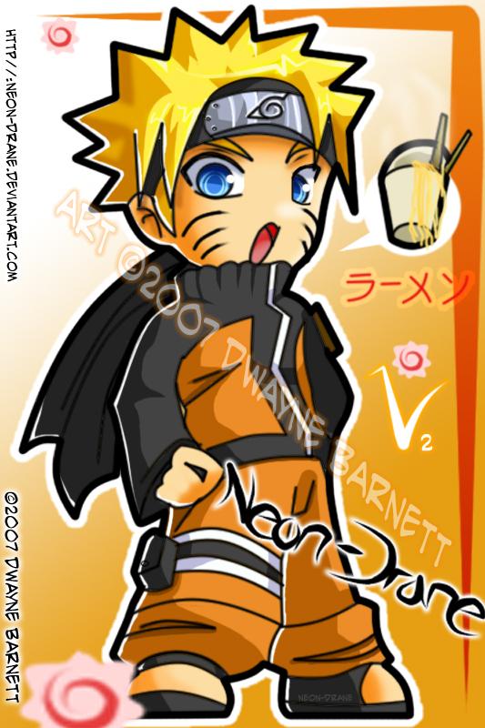 naruto shippuden hokage naruto. Viewing i66th Hokage Naruto #39;s
