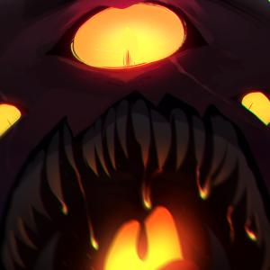 neon-drane's Profile Picture