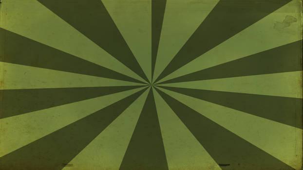 Rising Sun - Blog Background by molicalynden