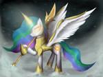 Solar Princess