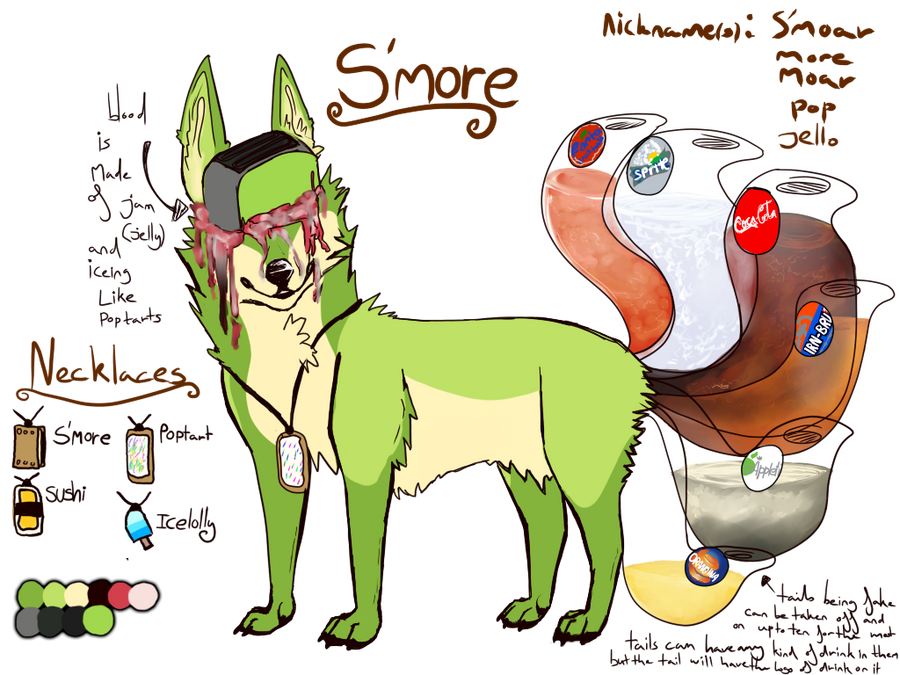 s__more_ref_sheet_by_limeypie-d4q10p1.pn